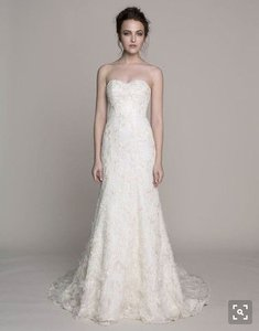 Kelly Faetanini Amara - 178873 Wedding Dress