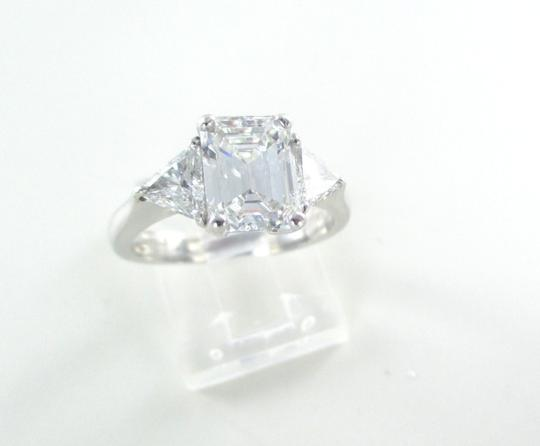 Preload https://img-static.tradesy.com/item/8950495/gold-18kt-solid-white-solitaire-band-7-engagement-3-diamond-ring-0-0-540-540.jpg