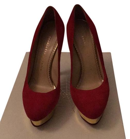 Preload https://img-static.tradesy.com/item/8951179/charlotte-olympia-red-dolly-pump-platforms-size-us-8-regular-m-b-0-1-540-540.jpg