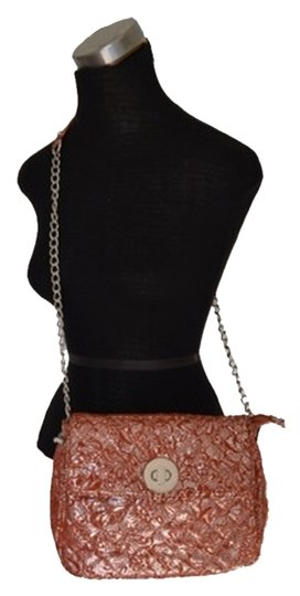 Preload https://img-static.tradesy.com/item/8951911/aeropostale-cross-body-bag-0-1-540-540.jpg