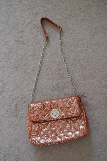 Aéropostale Cross Body Bag