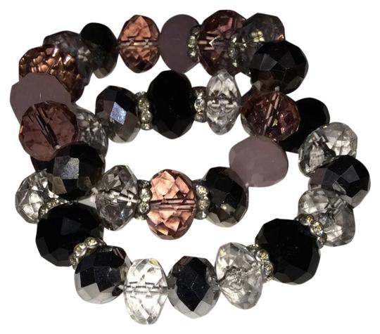 New York & Company Stretch Bracelet