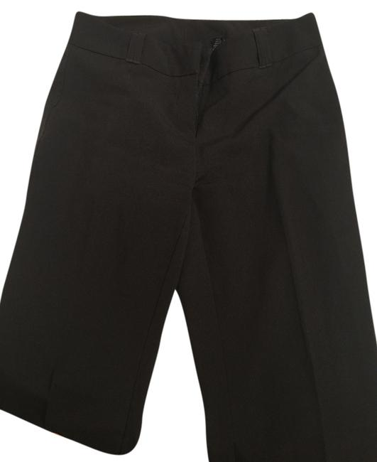 Preload https://img-static.tradesy.com/item/8952121/new-york-and-company-stretch-flared-pants-size-petite-2-xs-0-1-650-650.jpg