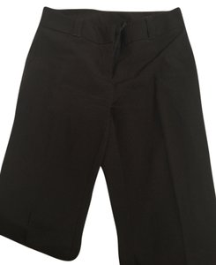 New York & Company Flare Pants Stretch