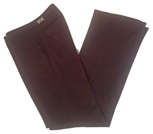 Gucci Trouser Pants