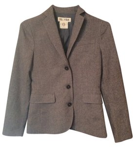 Other Brown Blazer