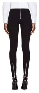 Givenchy Blac Leggings