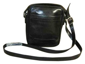 Pelle Studio Cross Body Bag