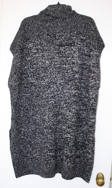 Nordstrom Collection Cashmere Heavyweight Cashmere Cashmere Turtleneck Cashmere Turtleneck Cashmere Poncho Sweater