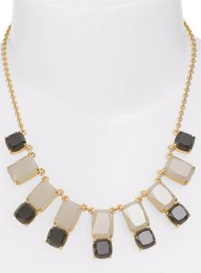 Kate Spade Kate Spade New York Branton Square Necklace