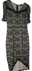 Other Vintage 1920s Greatgatsby Holiday Dress