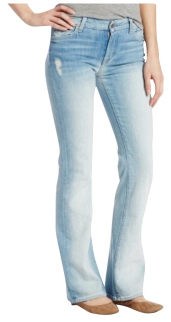 Preload https://img-static.tradesy.com/item/8957443/7-for-all-mankind-sun-bleach-destroy-kimmie-petite-short-inseam-boot-cut-jeans-size-29-6-m-0-1-650-650.jpg