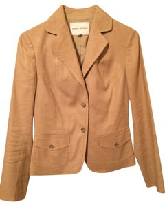 Banana Republic Banana Republic Blazer