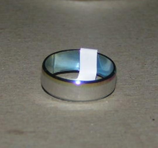 Silver Bogo Free Bundle Your Choice 2 Listings Free Shipping Ring