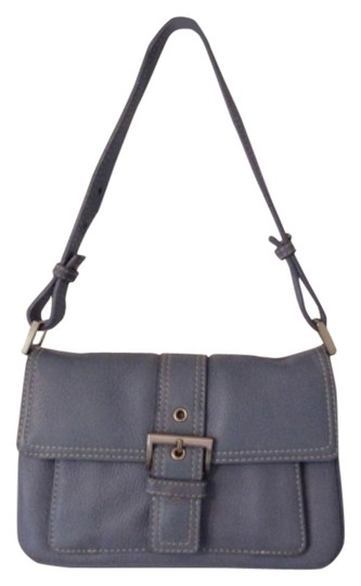 Preload https://img-static.tradesy.com/item/8959054/talbots-blue-leather-tote-0-3-540-540.jpg