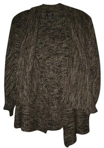 Kenneth Cole Reaction Sweater