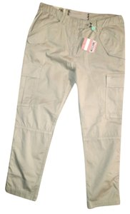 Moschino Carpenter Pants
