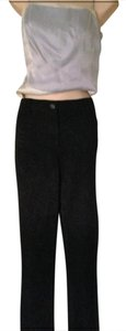 Chico's Straight Pants black
