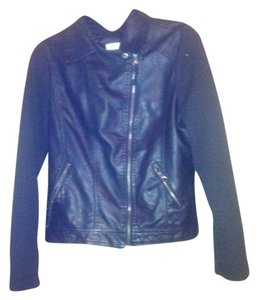 Cherokee Leather Jacket