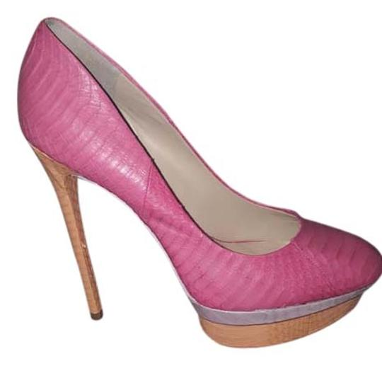 Preload https://img-static.tradesy.com/item/8960695/brian-atwood-pink-pumps-size-us-10-regular-m-b-0-1-540-540.jpg