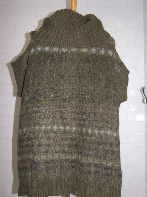 Free People New With Tags Sweater