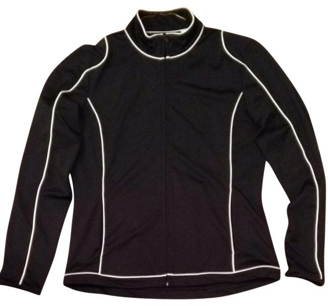 Item - Activewear Outerwear Size 4 (S, 27)