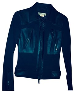 Guess By Marciano Motorcycle Jacket