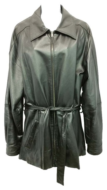 Preload https://img-static.tradesy.com/item/8961754/wilsons-leather-black-belted-leather-jacket-size-12-l-0-1-650-650.jpg