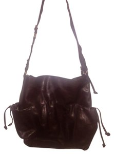 Barneys New York Tote in Brown