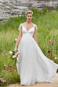 54627 Lola Wedding Dress