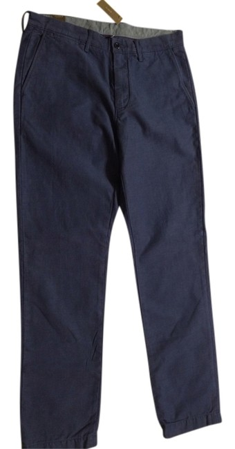 Preload https://img-static.tradesy.com/item/8964520/jcrew-light-blue-straight-leg-pants-size-10-m-31-0-1-650-650.jpg