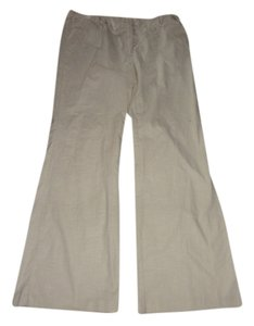 Jockey Size 14 Size 14 Size 16 Size 12 14 Size 14 Slacks Tan Pants