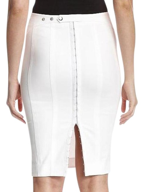 Preload https://img-static.tradesy.com/item/8967064/byron-lars-beauty-mark-powder-white-corset-control-top-pencil-knee-length-skirt-size-2-xs-26-0-7-650-650.jpg
