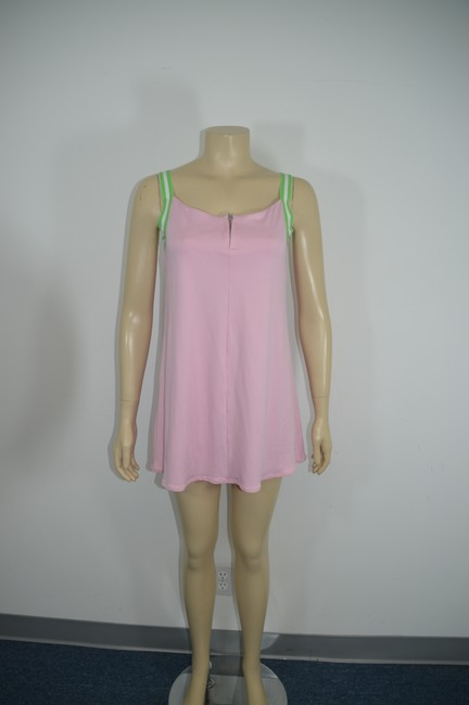Juicy Couture Juicy Active wear In Pink Size Large/Xlarge On Sale