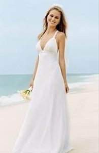 David's Bridal Vw9146 Wedding Dress