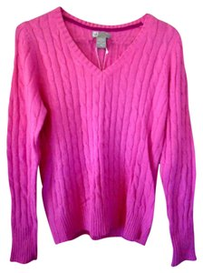 JcPenney Sweater