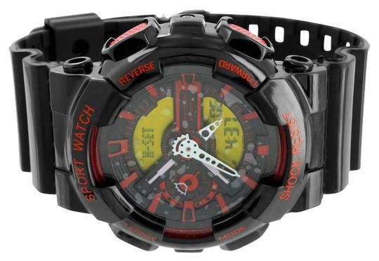 Preload https://img-static.tradesy.com/item/8978683/black-and-red-mens-shock-resistant-and-digital-analog-sports-edition-adventures-watch-0-1-540-540.jpg