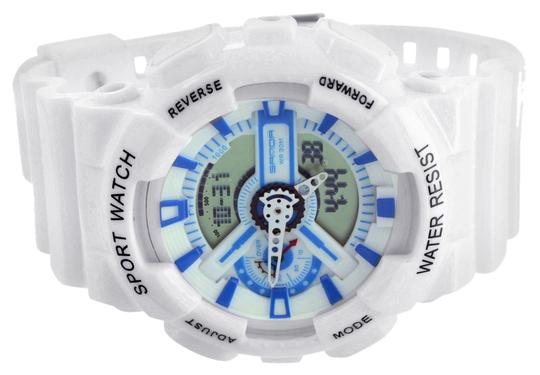 Preload https://img-static.tradesy.com/item/8978929/white-and-blue-shock-resistant-sports-mens-digital-analog-spots-edition-sale-watch-0-1-540-540.jpg