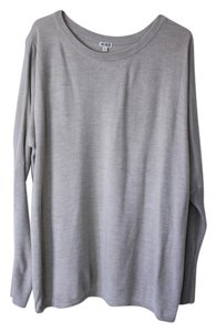 14th & Union Oversized Dolman Sleeve Sweater