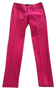 Cynthia Rowley Trouser Pants