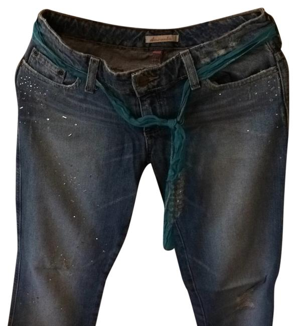 Preload https://img-static.tradesy.com/item/8979802/abercrombie-and-fitch-light-washed-76654-flare-leg-jeans-size-26-2-xs-0-1-650-650.jpg