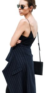 Black Maxi Dress by T by Alexander Wang J Brand Rag & Bone
