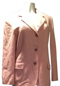 Clifford & Wills Pink Blazer