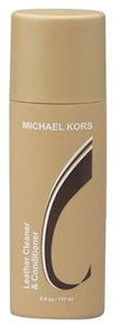 Michael Kors MICHAEL KORS Leather Cleaner and Conditioner - 6 fl oz