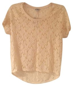 Express Top Cream