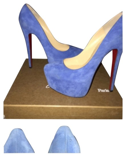 Preload https://img-static.tradesy.com/item/8981017/christian-louboutin-blue-platforms-size-us-85-narrow-aa-n-0-1-540-540.jpg