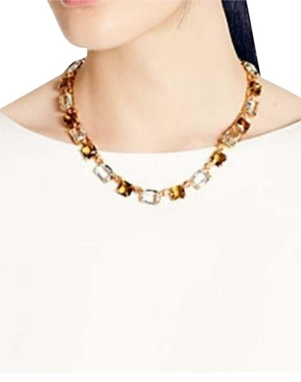 Preload https://img-static.tradesy.com/item/8981170/kate-spade-gold-new-formal-facets-necklace-0-2-540-540.jpg