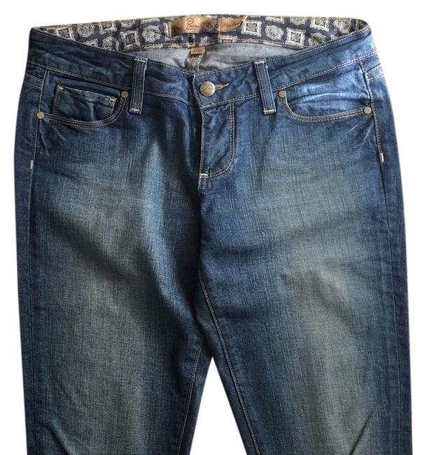 Preload https://img-static.tradesy.com/item/8981719/paige-blue-heights-straight-leg-jeans-size-28-4-s-0-1-650-650.jpg