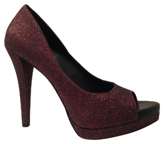 Preload https://img-static.tradesy.com/item/8981944/vera-wang-burgundy-sparkly-platforms-size-us-7-regular-m-b-0-1-540-540.jpg