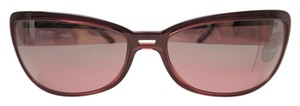 Silhouettes Silhouettes | Stylish Sunglasses Unisex SPX 3183 Pink